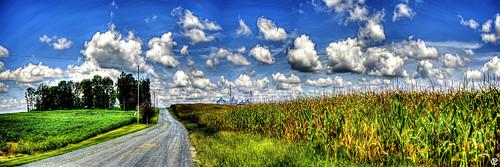 panorama geotagged nc monroe hdr فان newsalem التصوير vanjohnsonphotography vertorama d7000 vantjohnsonjr جونسون baucomservicesinc geo:lat=3514820842 geo:lon=8041306615 麵包車約翰遜攝影