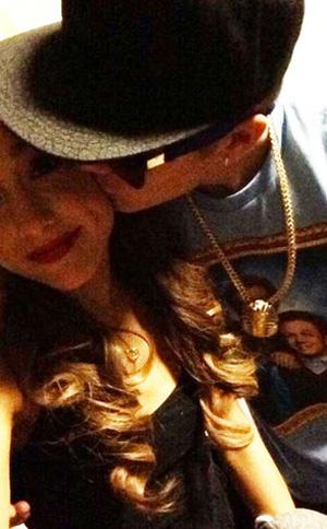 9603101553 e7dd1ab0af o Bieber Guna Twitter Cemburukan Selena?