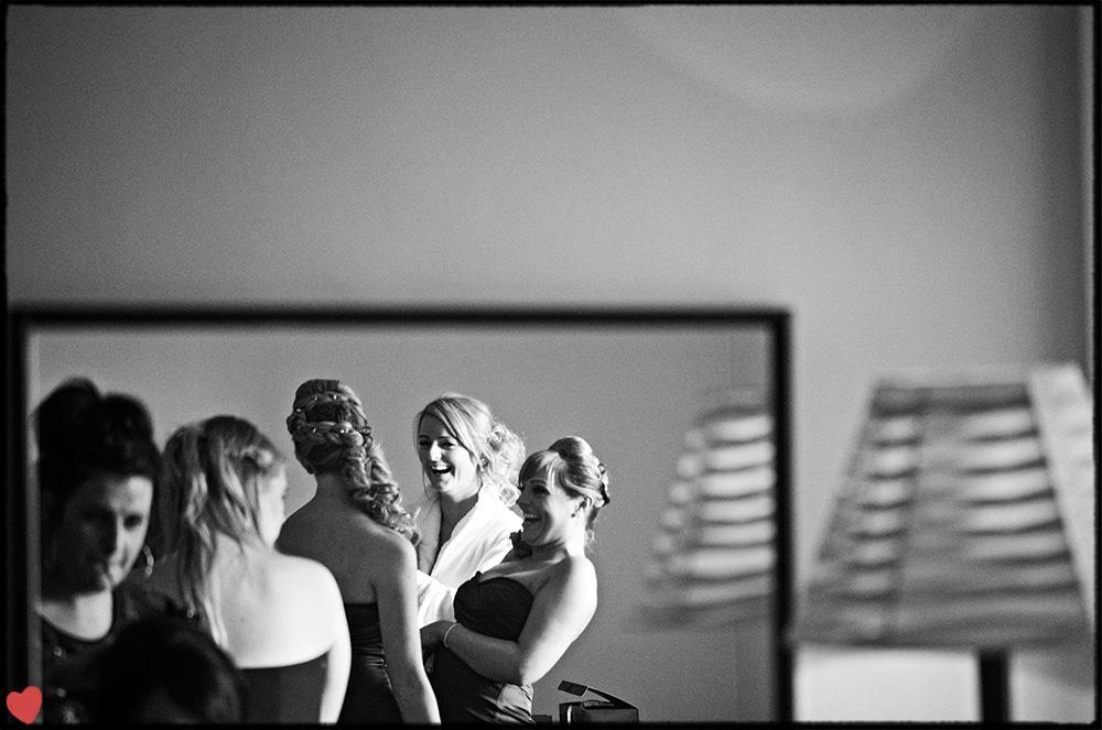 WyckWyck Hill House Wedding Photography by James Fear Hill House Wedding Photographer