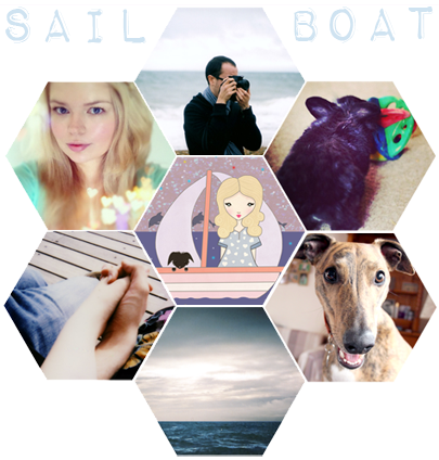sailboat-honeycomb_zps0bee53d1