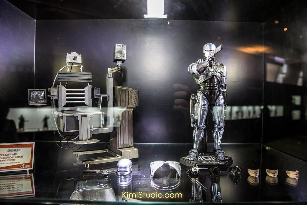 2013.08.12 Iron Man-105