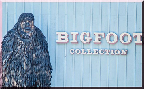 BFD_Bigfoot-Collctions-Sign