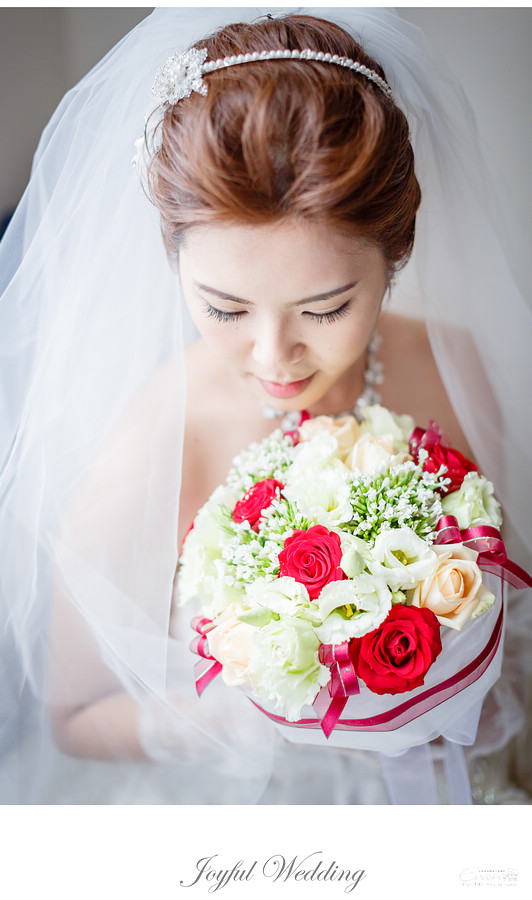 士傑&瑋凌 婚禮記錄_00083