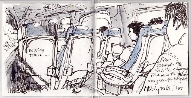 130717_Train