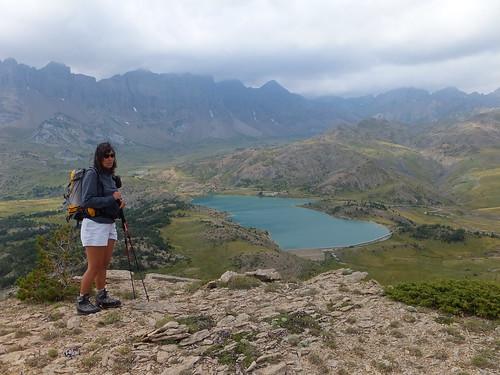 Lac de Tramacastilla-6.9.2013 144