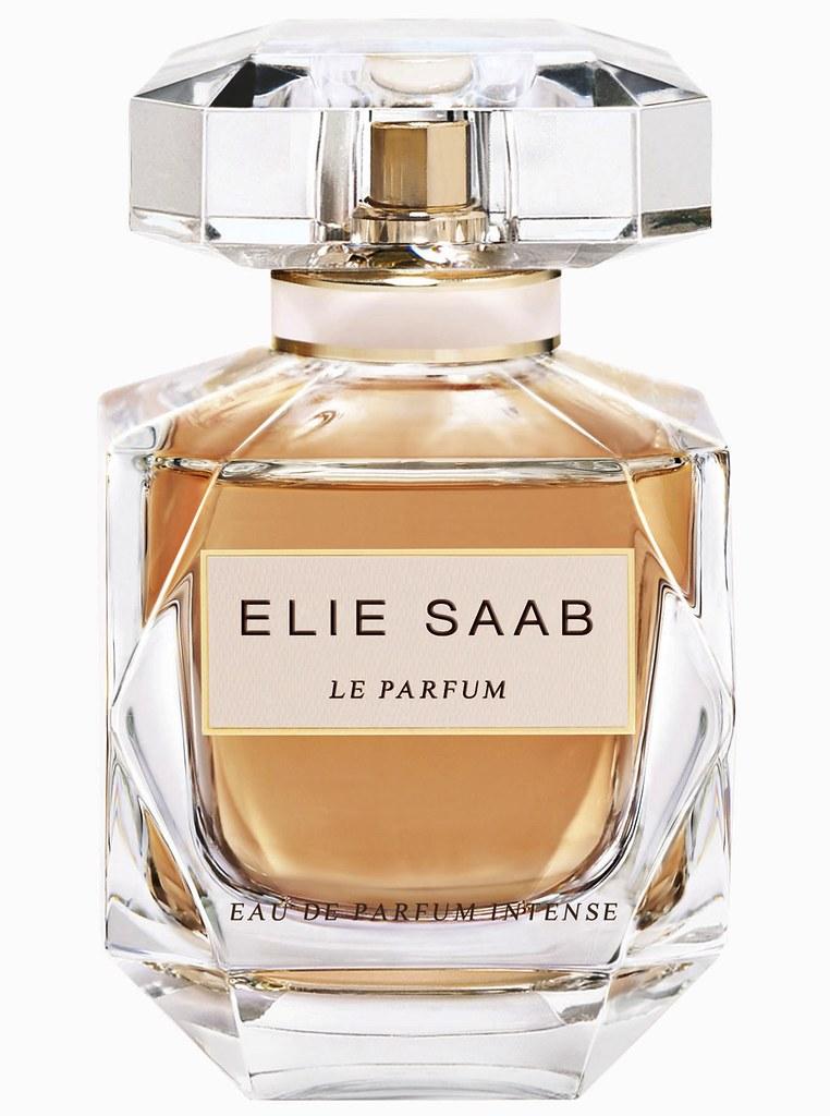 elie-saab-intense-eau-de-parfum