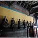20130904_161640_北京之旅
