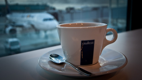 airport-coffee