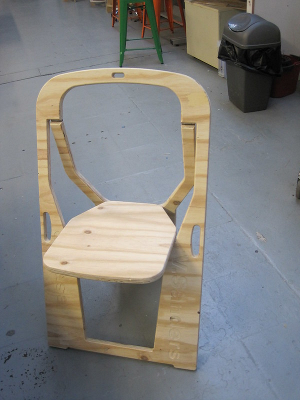 Displaying 18> Images For - Waffle Chair Target...