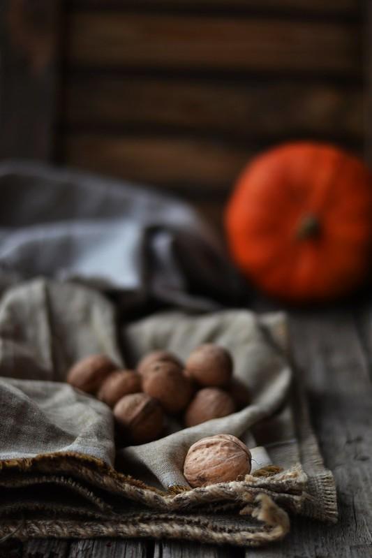 walnuts.3
