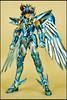 [Imagens] Saint Seiya Cloth Myth - Seiya Kamui 10th Anniversary Edition 9986035164_1189586a4b_t