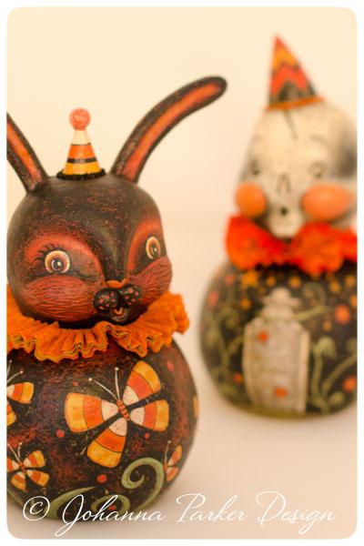 Halloween-Bunny-Skelly