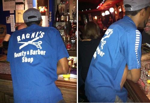 bowling shirt.png