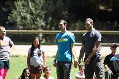 JH Summer Camp 2013-31