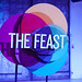 #Feast2013: Art Installations by Feast on Good