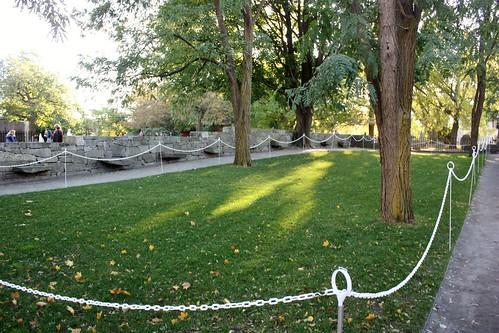 witch-trials-memorial-salem-massachusetts