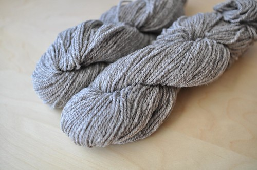 greenwood hill merino