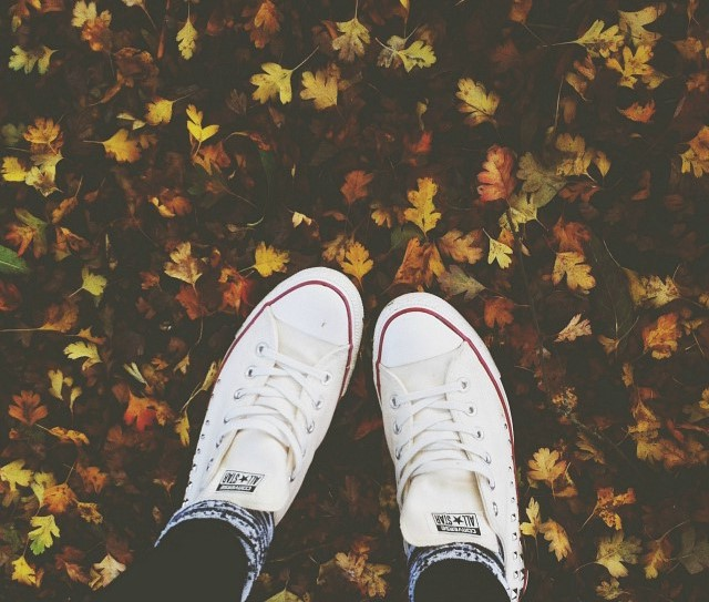 converse uk lifestyle blog vivatramp