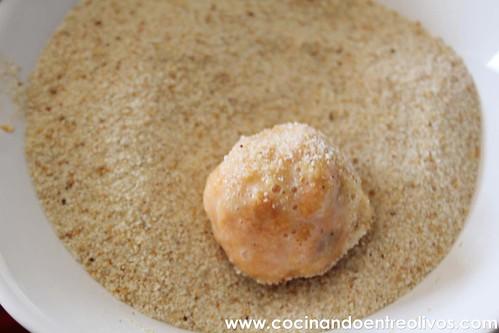 Croquetas de sobrasada www.cocinandoentreolivos (16)
