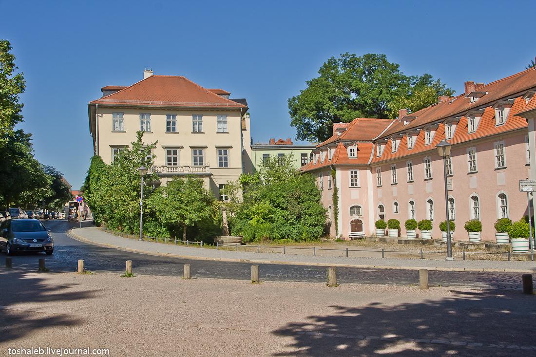 Weimar-57