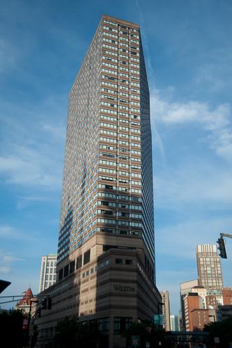 Boston-53