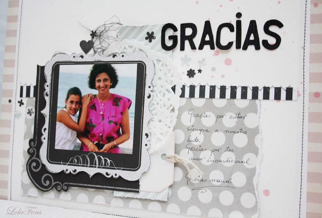 gracias3
