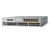 Cisco Nexus 9396 Switch