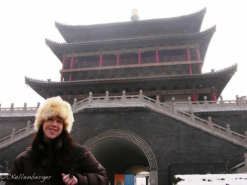 Xi'an-1391