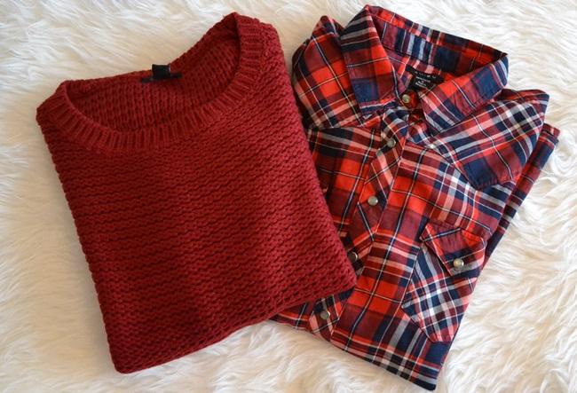 Outfit Lieblings Kuschelpulli (4)