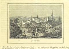 """British Library digitised image from page 213 of """"De Aardbol. Magazijn van hedendaagsche land- en volkenkunde ... Met platen en kaarten [Deel 4-9 by P. H. W.]"""""""