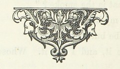 Image taken from page 270 of 'Signa. A story. By Ouida'
