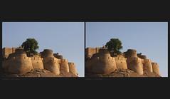 jaisalmer as always, 3D