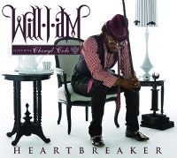 will.i.am – Heartbreaker (Remix) [feat. Cheryl Cole]