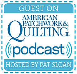 APQPodCastBlogButtons