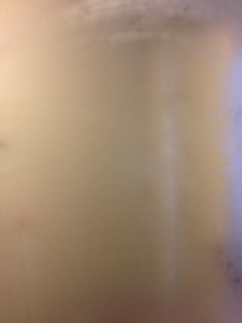 Mirror (Vaporous)