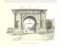 """British Library digitised image from page 57 of """"Le Monde pittoresque et monumental. L'Italie du Nord ... Ouvrage illustré de nombreaux dessins, etc"""""""