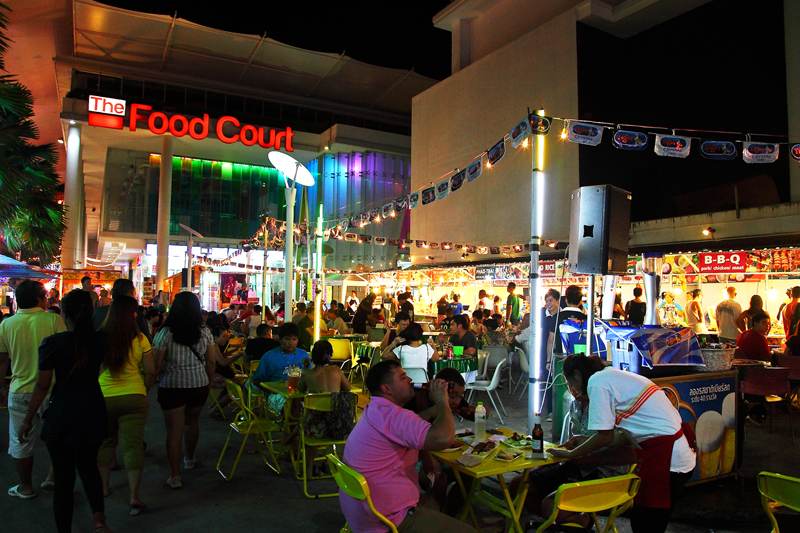 The-Food-Court-Phuket