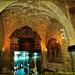 Iglesia Museo San Martín de Tours,Uncastillo,Zaragoza,Aragón,España