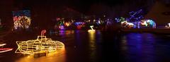 River Of Lights 2013
