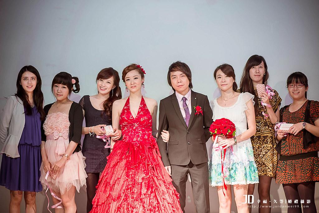 20131019-嘉瑋&新詠-303
