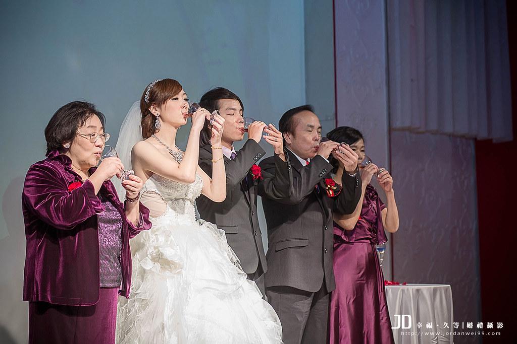 20131019-嘉瑋&新詠-222