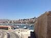 Marseilles Vieux Port
