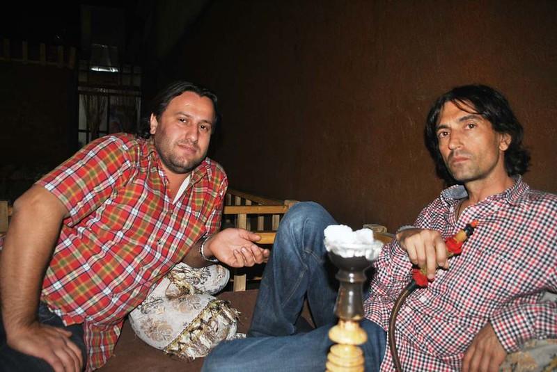255 Eví con Majid en Yazd (10)