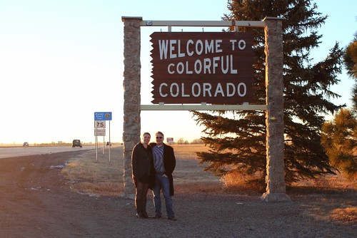 welcometocolorado (640x427)