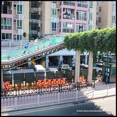 PB_under_BRT_bridge