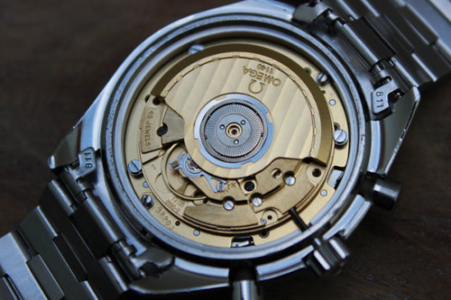 omega watch serial numbers database