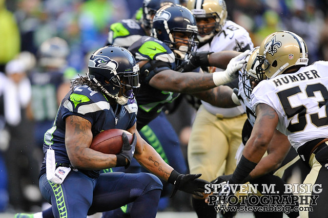20140111_NFL_Playoffs_Seahawks_Saints_08