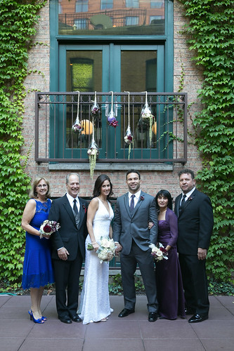 Studio_Starling_Ivy_Room_Wedding-10