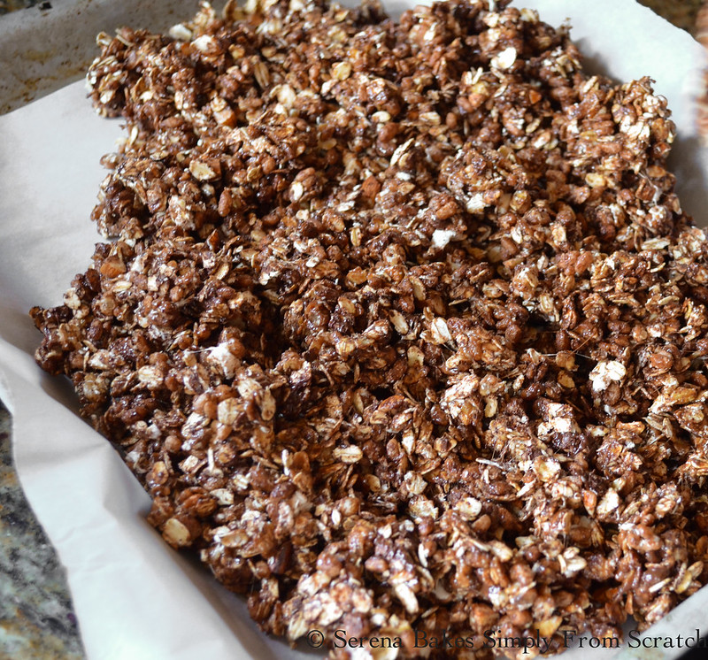 Gluten-Free-No-Bake-S'mores-Granola-Bars-Spread.jpg