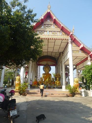 TH-Kamphaeng Phet-Wat-Ville (1)